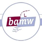 BAMW-logo