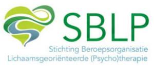 SBLP_logo-sblp
